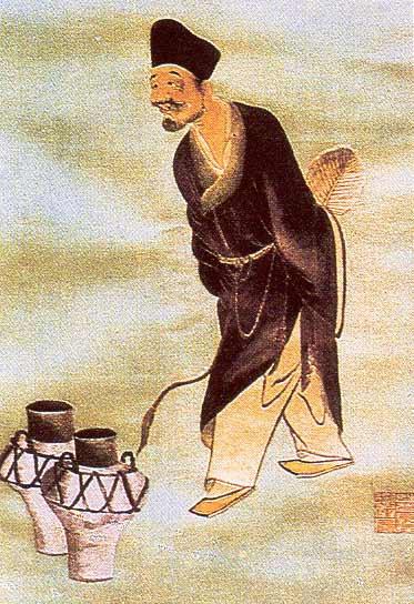 中国四大名绣—赏学 - 莉莉娅 - 韵文-博客